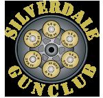 Silverdale Gun Club Logo