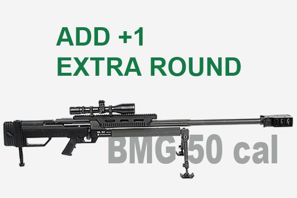 1-extra-50-caliber-bmg-round