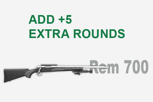 10-extra-308-rounds