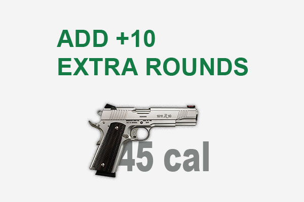 10-extra-45-rounds