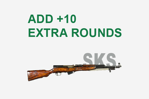 10-extra-762-39-rounds