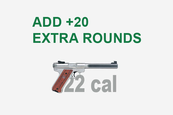 20-extra-22-rounds