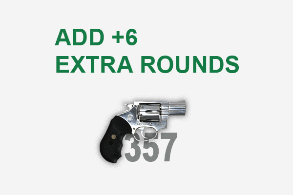 6-extra-357-rounds