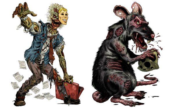 ZombieTarget_2